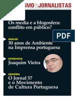 Jornal i Stas 41