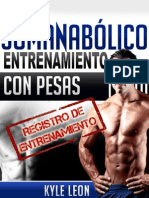 Registro de Entrenamiento_Mesomorfo