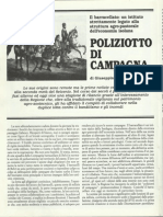 art. barracelli almanacco 1986 1.pdf