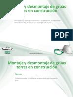 montajedegruas-120711174525-phpapp01