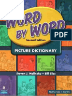 4017863-Word-by-Word