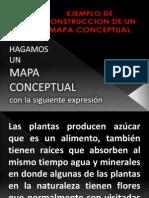 mapasconceptuales-091203170100-phpapp01 (1)