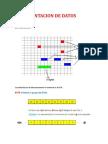 APUNTES - Fundamentos de Algoritmica y Programacion