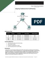 E3_PTAct_6_2_2_4.pdf