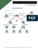 CCNA4 5.2.8.2.pdf