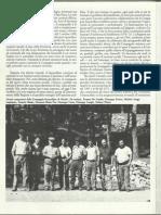art. barracelli almanacco 1986 4.pdf