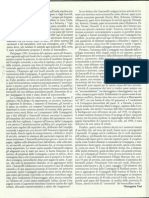 art. barracelli almanacco 1986 5.pdf