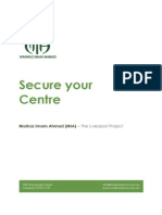 Markaz Imam Ahmad - Secure your Centre - HB.pdf