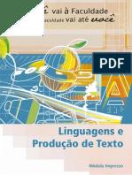 Linguagens e Producao de Texto FINALcapa
