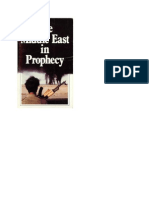 middle-east-in-prophecy.pdf