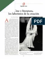 ARTÍTULO_Cine_y_literatura._Los_laberintos...
