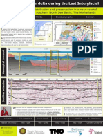 River_Rhine_lower_delta_during_the_Last_Interglacial-Architecture_facies_distribution_and_preservation_in_a_near-coastal_deltaic_setting_in_the_southern_North_Sea_Basin_The_Netherlands-Peeters-August2012.pdf