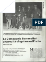 barracelli panoramasardo 1995 96  1.pdf