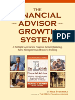 FinancialAdvisorGrowthSystem.pdf