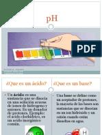 pH presentation.pptx
