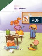 147444688 25352139 Libro de La Educadora Actividades Para Preescolar