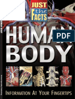 Just the Facts Human Body.pdf