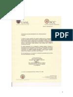 Consumo y apropiación de las TIC de jóvenes universitarios de la región sureste de Coahuila