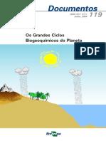 Os-Grandes-Ciclos-Biogeoquimicos-do-Planeta-.pdf