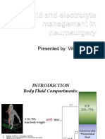 Fluid and electrolyte balance in neurosurgery.pdf