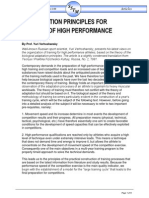 Organization+principles+for+training+of+high+performance+athletes.pdf