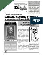 GUIA Nº1 - LA COMUNICACIÓN