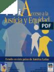 Acceso Justicia.pdf
