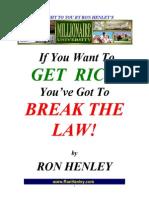 GET RICH BREAK THE LAW!.pdf