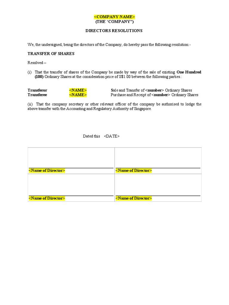 Perinatal nurse cover letter
