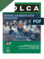 revistaColca