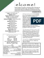 Sunday Bulletin, Nov 3.pdf