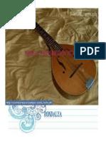 Musical Instrument in Visayas.docx