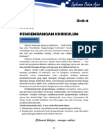 model pengembangan kurikulum.pdf