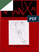 Manxa_V_VI.pdf