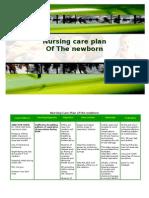Nurse Diagnosis.pdf