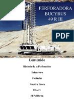 Curso Perforadora Bucyrus 49 RIII.pdf