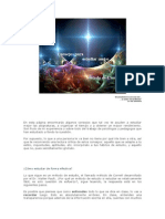 consejosparaestudiarmejor-metodocornell-110805154450-phpapp02