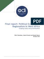 ODI PE of regionalism in WA.pdf