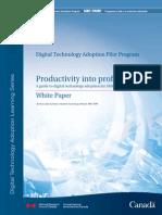 dtapp_whitepaper01.pdf