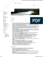 BibliografiaGeobiologia.pdf
