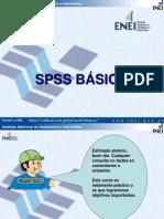 spssbasico_introduccion_importacionOrdenar