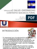 PROCESO SALUD-ENFERMEDAD, clase 5.ppt