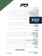 States_CP[1].pdf