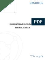 78153539 Manual de Amadeus