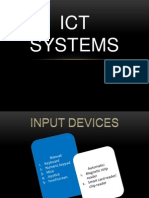 ICT SYSTEMS.ppt