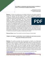 Religiosidade e adesão religiosa.pdf