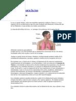 Remedios para la tos.pdf