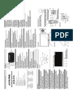 ALPINE_kce-415i_en.pdf