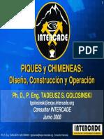 I4ChimeneasConstrucción