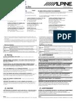 KCE900E.pdf